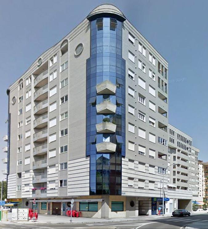 viviendas-muro-cortina-edificio-unile-riventi