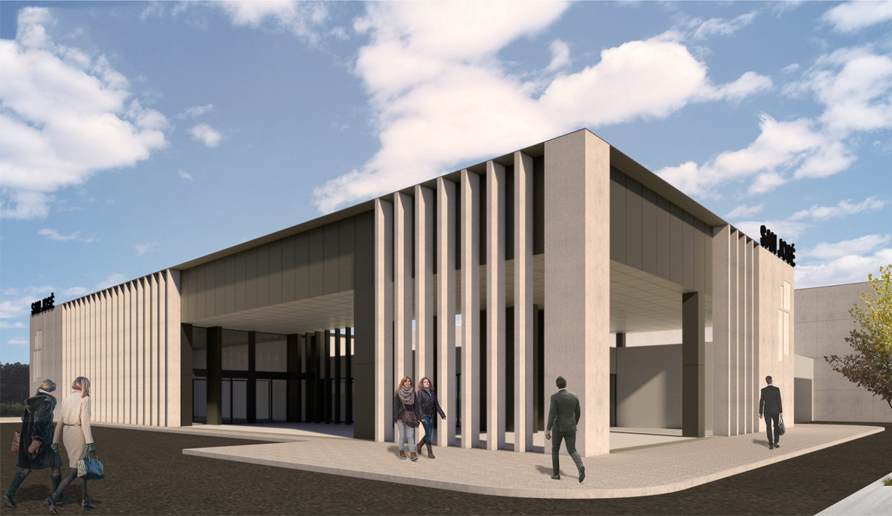 fachada crematorio san jose miranda riventi (2)