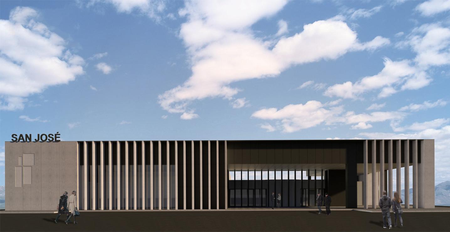 fachada crematorio san jose miranda riventi (3)